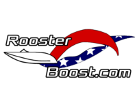 RoosterBoost.Com Logo